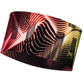 Buff Coolnet UV+ Hoofdband, grace multi